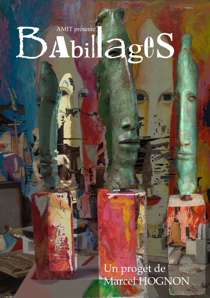 Babillages